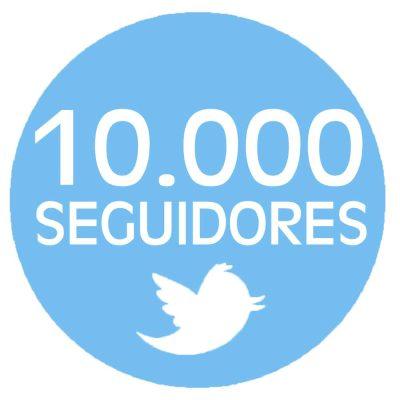 10000-seguidores-twitter