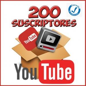 200-suscriptores-en-youtube-300x300