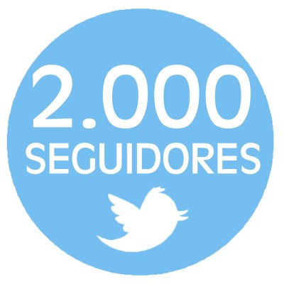 2000-seguidores-twitter