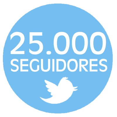 25000-seguidores-twitter