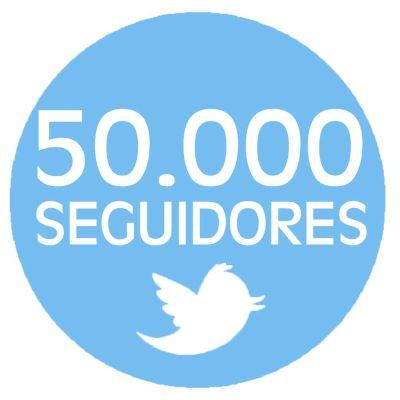 50000-seguidores-twitter