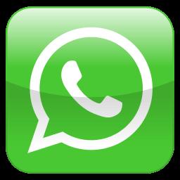Icono-Whatsapp (1)
