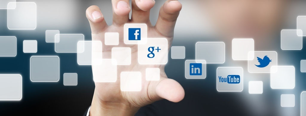 Beste Social Networking for Business