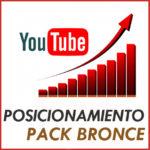posicionar video youtube
