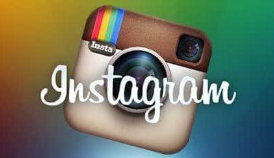 Ventajas de comprar likes en fotos de Instagram