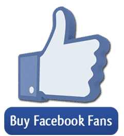 How to make lêkolînê li ser Facebook