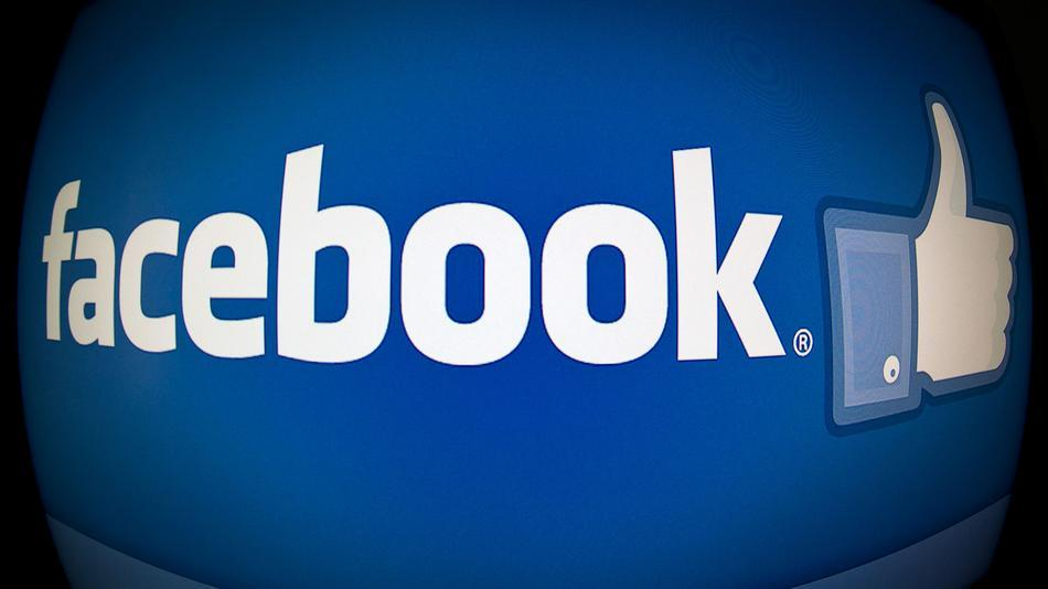 Buy Facebook fanova