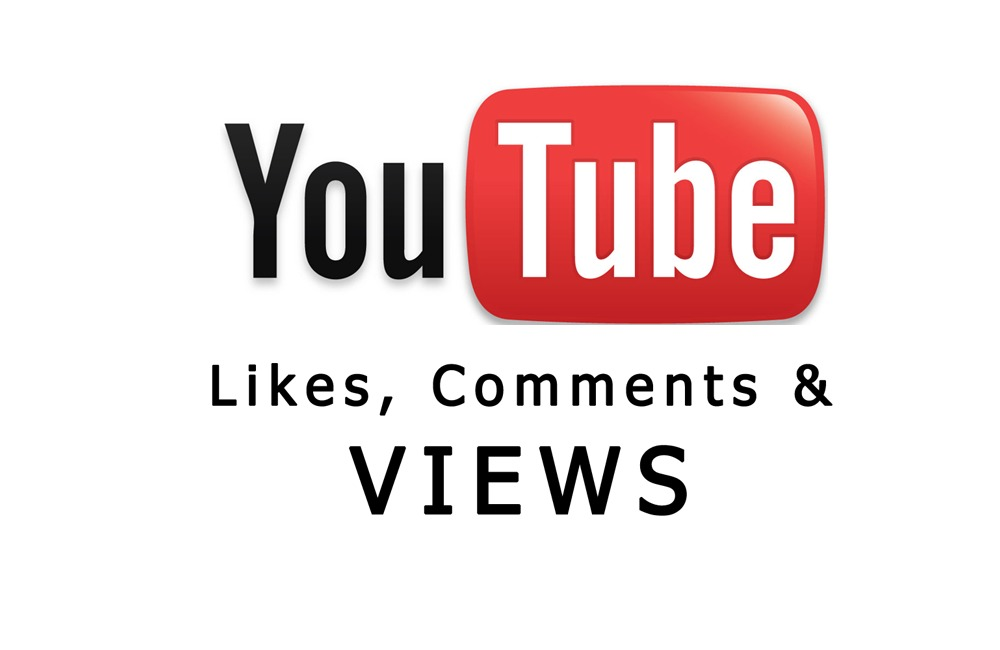 Tips Lamun Meuli likes ka video YouTube