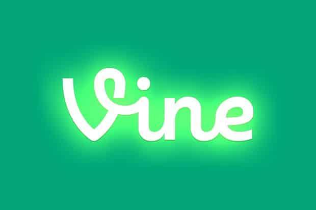 ¿Cómo comprar seguidores en Vine? Fácil y sencillo