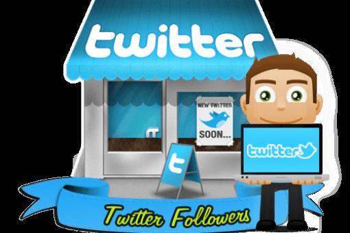 comprar-seguidores-para-twitter