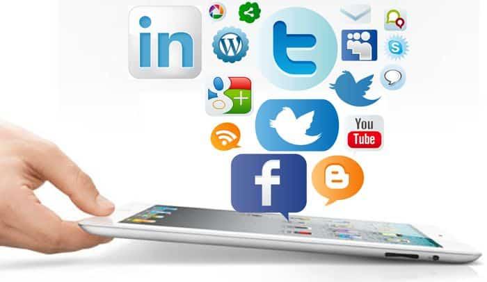 Es de verdad necesario comprar seguidores en redes sociales