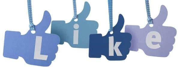 Es Recomendable Comprar Seguidores en Facebook?