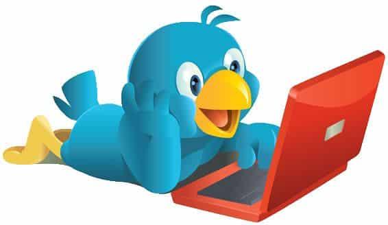 ganar-seguidores-twitter