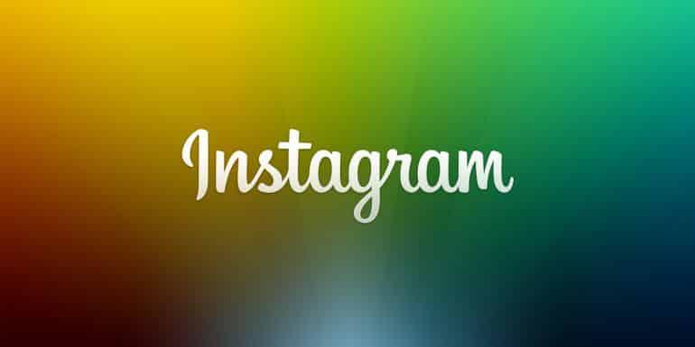 Ismerje meg a hírességek, akik vásárolnak követői Instagram