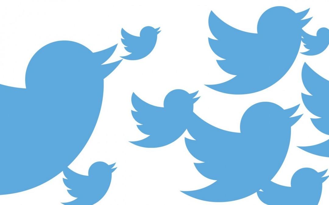 ¿Quieres saber quiénes compran seguidores en Twitter?