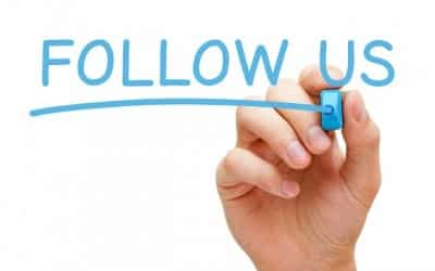 Ventajas de comprar followers en Twitter