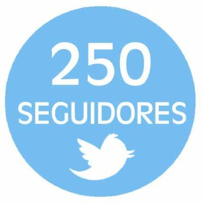 250-seguidores-twitter