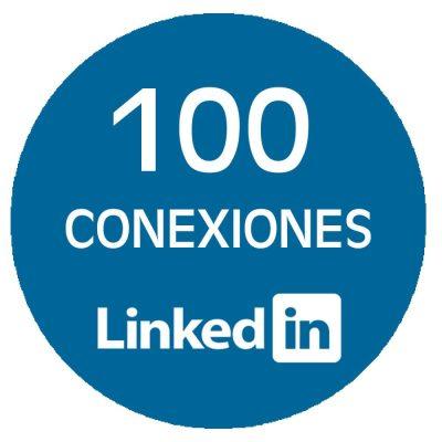 comprar-100-conexiones-linkedin