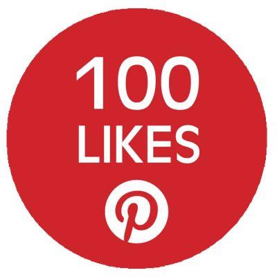 comprar-100-likes-pinterest