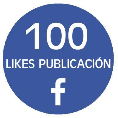 comprar-100-likes-publicacion-facebook