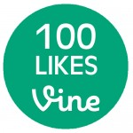 comprar-100-likes-vine