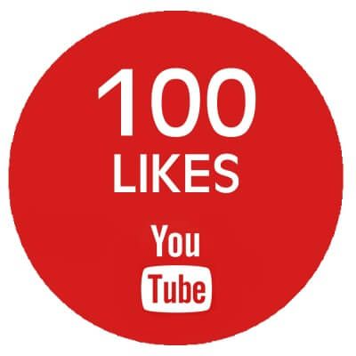 comprar-100-likes-youtube