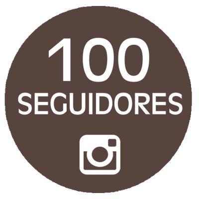 comprar-100-seguidores-instagram