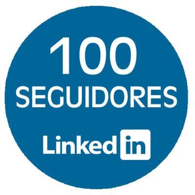 comprar-100-seguidores-linkedin