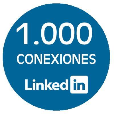 comprar-1000-conexiones-linkedin