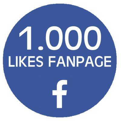comprar-1000-likes-fanpage-facebook