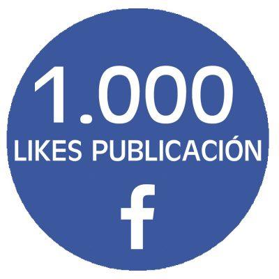 comprar-1000-likes-publicacion-facebook