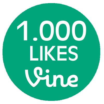 comprar-1000-likes-vine
