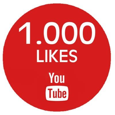 comprar-1000-likes-youtube
