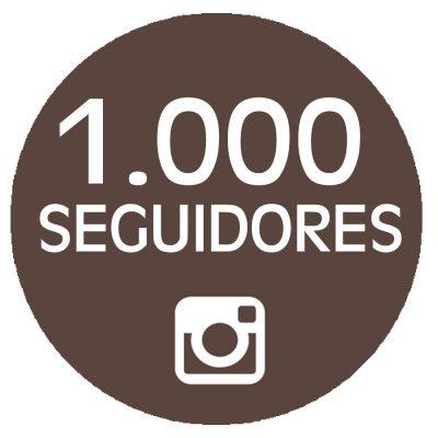 comprar-1000-seguidores-instagram