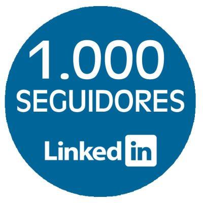 comprar-1000-seguidores-linkedin