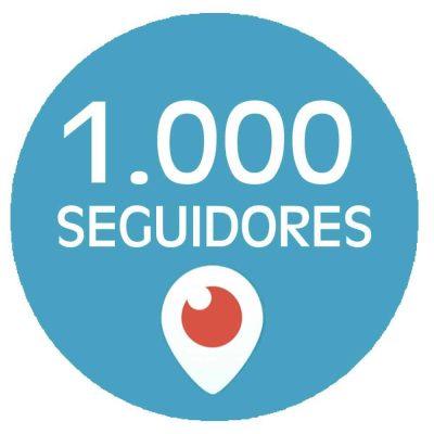 comprar-1000-seguidores-periscope