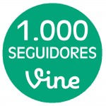 comprar-1000-seguidores-vine