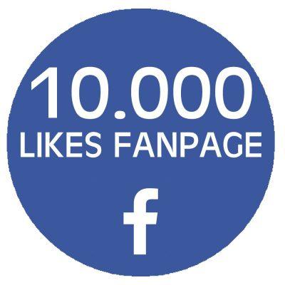 comprar-10000-likes-fanpage-facebook