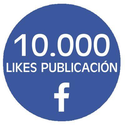 comprar-10000-likes-publicacion-facebook