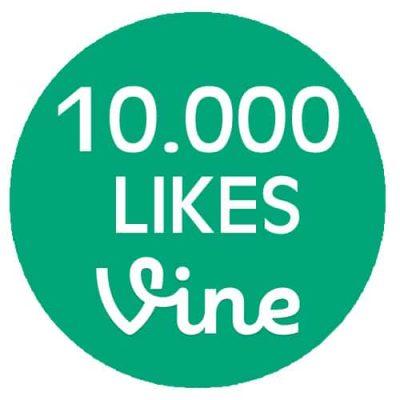 comprar-10000-likes-vine