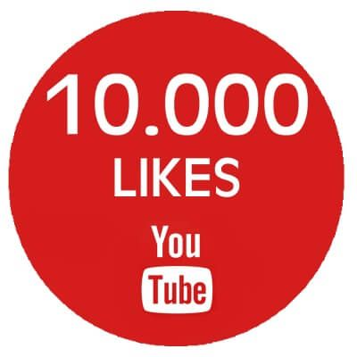comprar-10000-likes-youtube