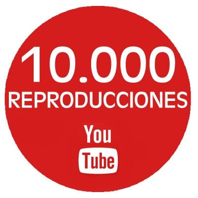 comprar-10000-reproducciones-youtube