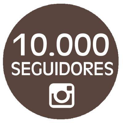 comprar-10000-seguidores-instagram