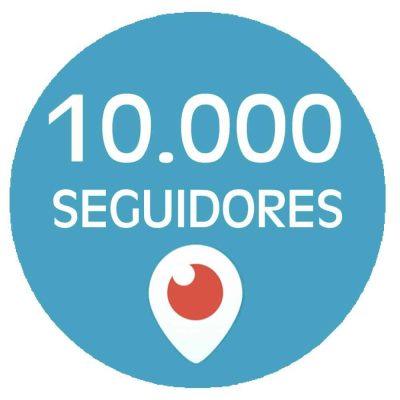 comprar-10000-seguidores-periscope