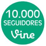comprar-10000-seguidores-vine