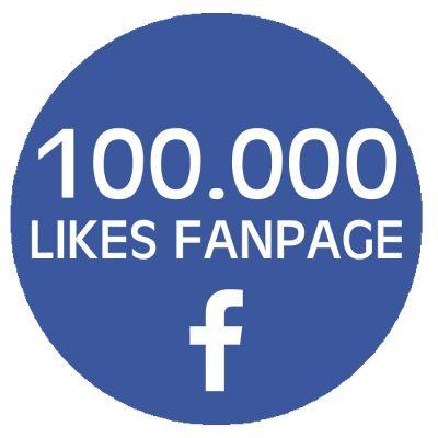comprar-100000-likes-fanpage-facebook