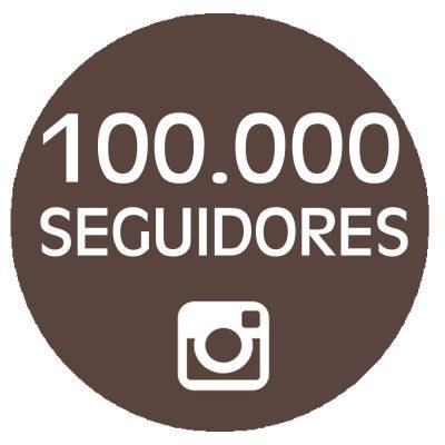 comprar-100000-seguidores-instagram