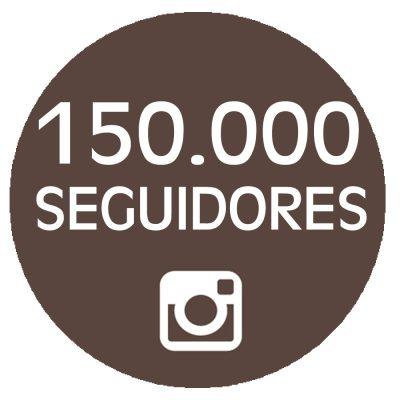 comprar-150000-seguidores-instagram