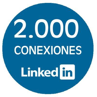 comprar-2000-conexiones-linkedin