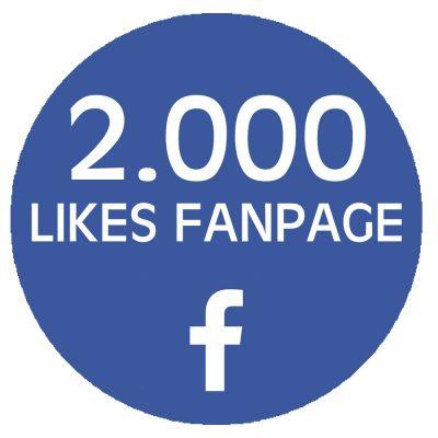 comprar-2000-likes-fanpage-facebook